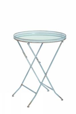 Stolik kawowy COMPRESSE | stoly-stoliki-krzesla-fotele |