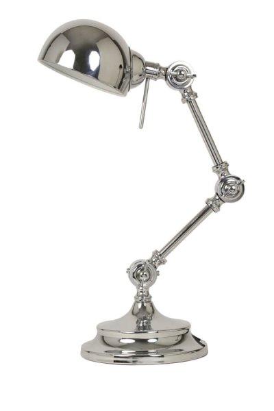 Lampa biurowa WILLMORE | lampy-zyrandole-abazury |
