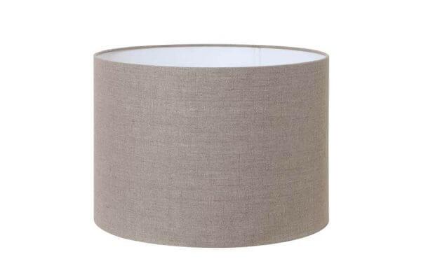 Abażur LINEN | lampy-zyrandole-abazury |