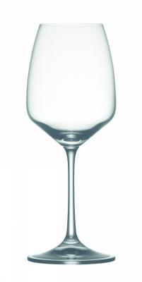 Kieliszek do wina SAUVIGNON | szklanki-i-kieliszki |