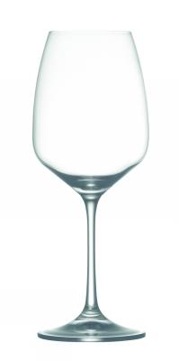 Kieliszek do wina SAUVIGNON   szklanki-i-kieliszki  