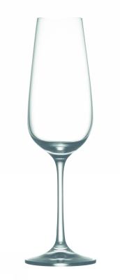 Kieliszek do szampana SAUVIGNON | szklanki-i-kieliszki |