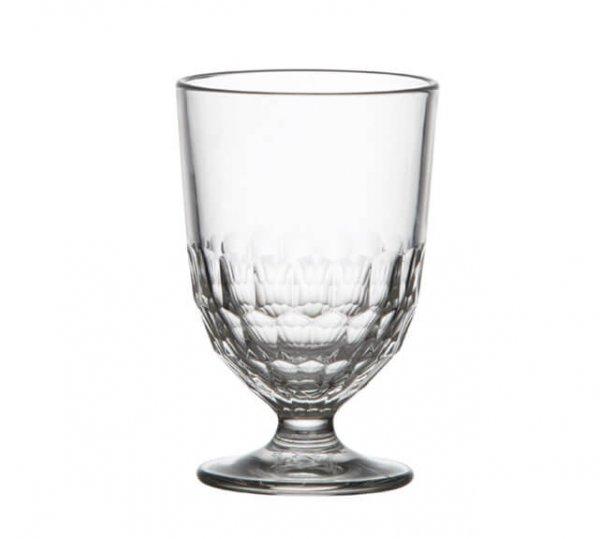 Kieliszek do wina FACETTE | szklanki-i-kieliszki |