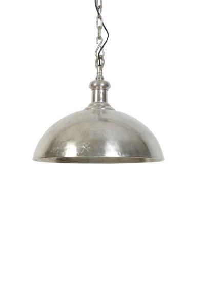 Lampa wisząca ADORA | lampy-zyrandole-abazury |
