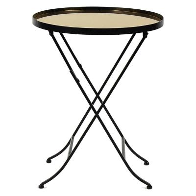Stolik kawowy PALACE   stoly-stoliki-krzesla-fotele  