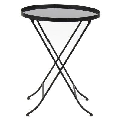 Stolik kawowy | stoly-stoliki-krzesla-fotele |