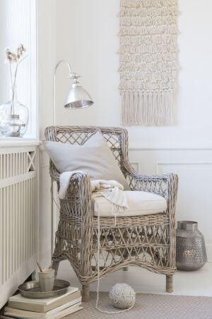 Krzesło RATTANOWE | stoly-stoliki-krzesla-fotele |