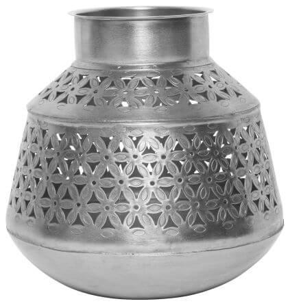 Lampion NISHA I | dodatki |