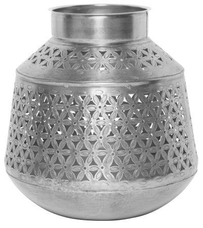 Lampion NISHA II | dodatki |