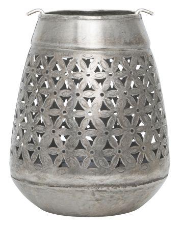 Lampion NISHA III | dodatki |