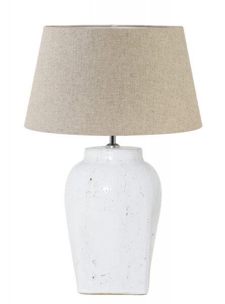 Podstawa do lampy HEKLA | lampy-zyrandole-abazury |