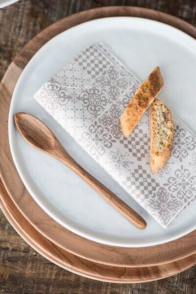 Serwetki papierowe - kawowe | obrusy-serwety-serwetki |
