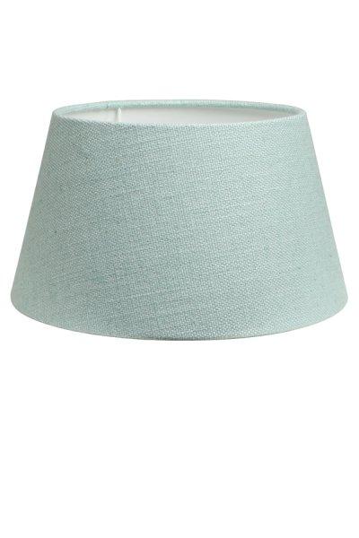 Abażur LIVIGNO - seledynowy | lampy-zyrandole-abazury |