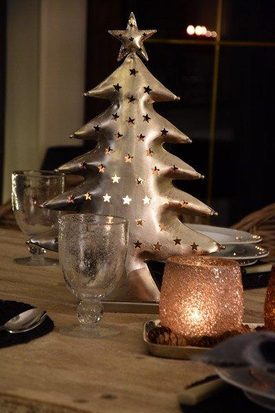 Drzewko Świąteczne | boze-narodzenie |