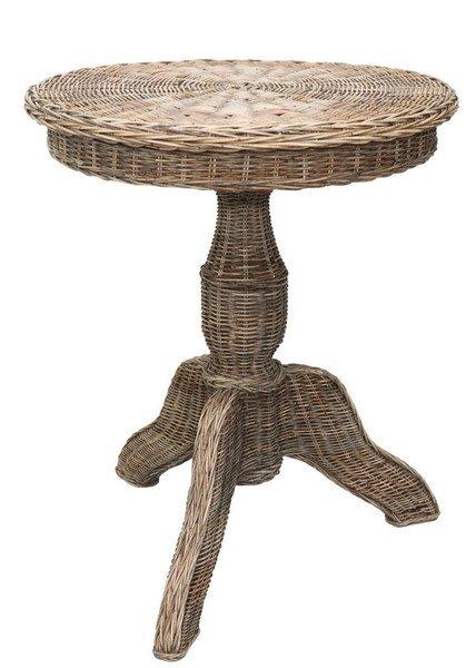 Stolik ratttanowy | stoly-stoliki-krzesla-fotele |
