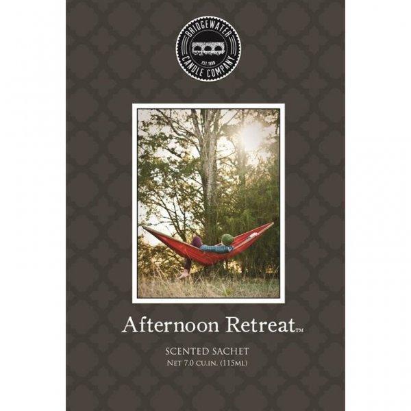 Saszetka zapachowa AFTERNOON RETREAT | dodatki |