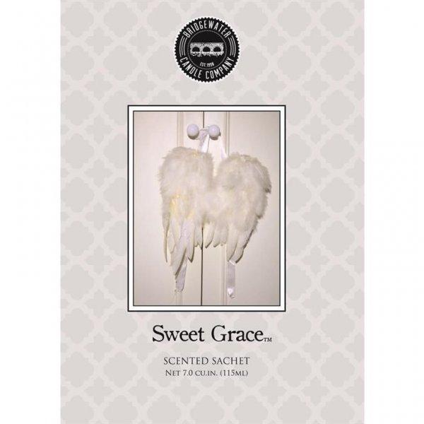 Saszetka zapachowa SWEET GRACE | dodatki |