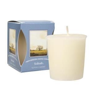 Świeca zapachowa VOTIVE SOLITUDE 56g | dodatki |