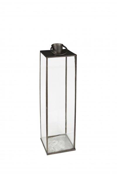 Lampion Melville - duży | dodatki |