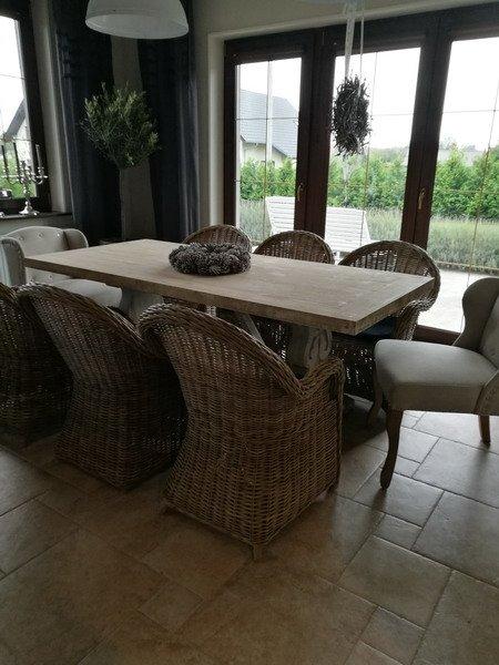 Stół drewniany | stoly-stoliki-krzesla-fotele |