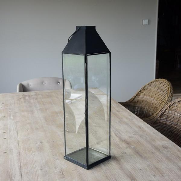 Lampion Wilson - duży | dodatki |