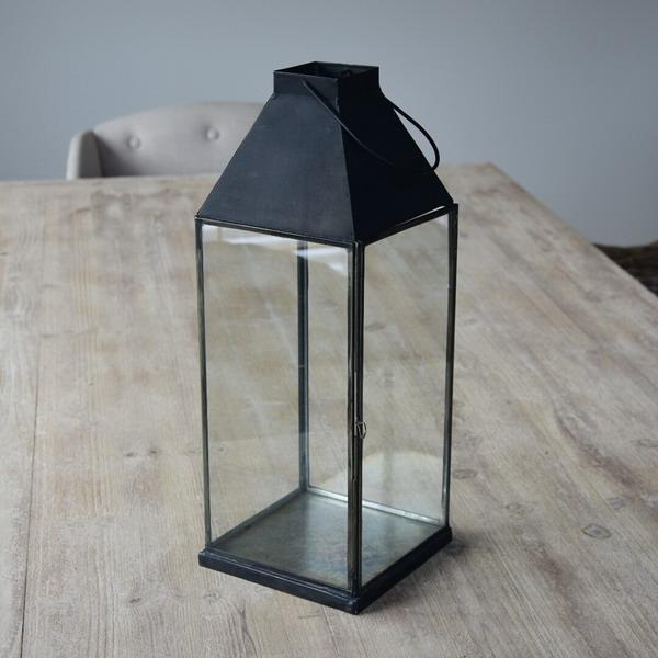 Lampion Wilson - mały | dodatki |