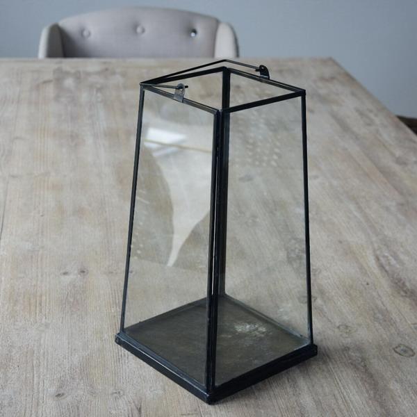 Lampion TULSA - duży | dodatki |