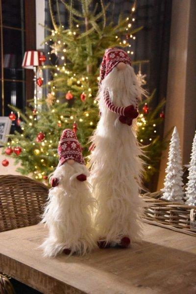 Mikołaj - mały | boze-narodzenie |