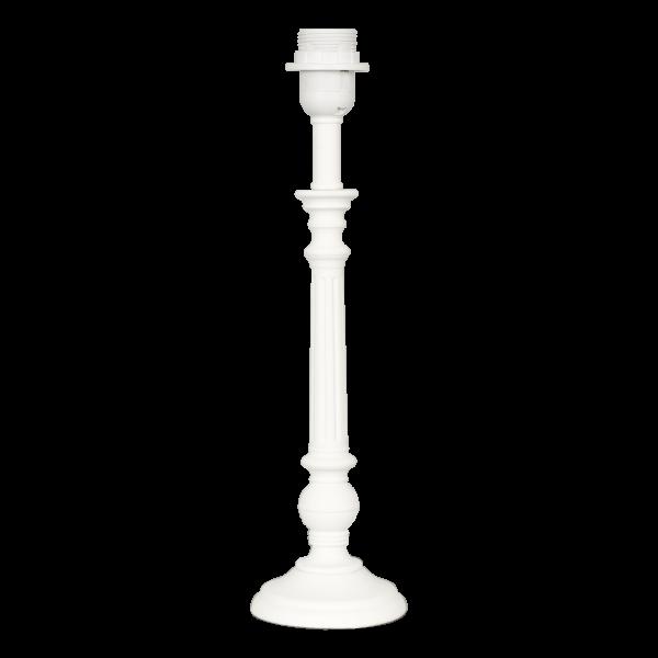Podstawa do lampy | lampy-zyrandole-abazury |