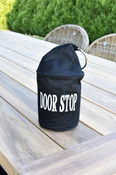 Stoper do drzwi