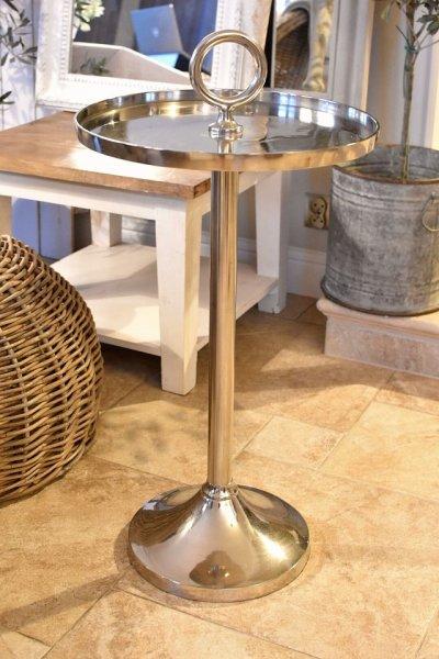 Stolik kawowy - przenośny | stoly-stoliki-krzesla-fotele |