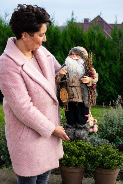 Święty Mikołaj | dodatki |