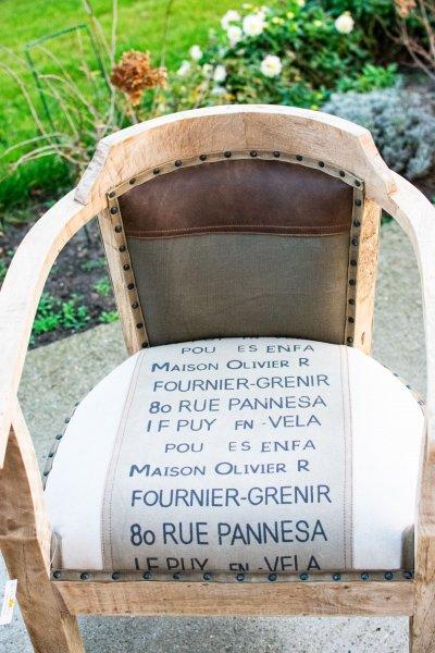 Krzesło drewniane | stoly-stoliki-krzesla-fotele |